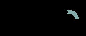 makoi